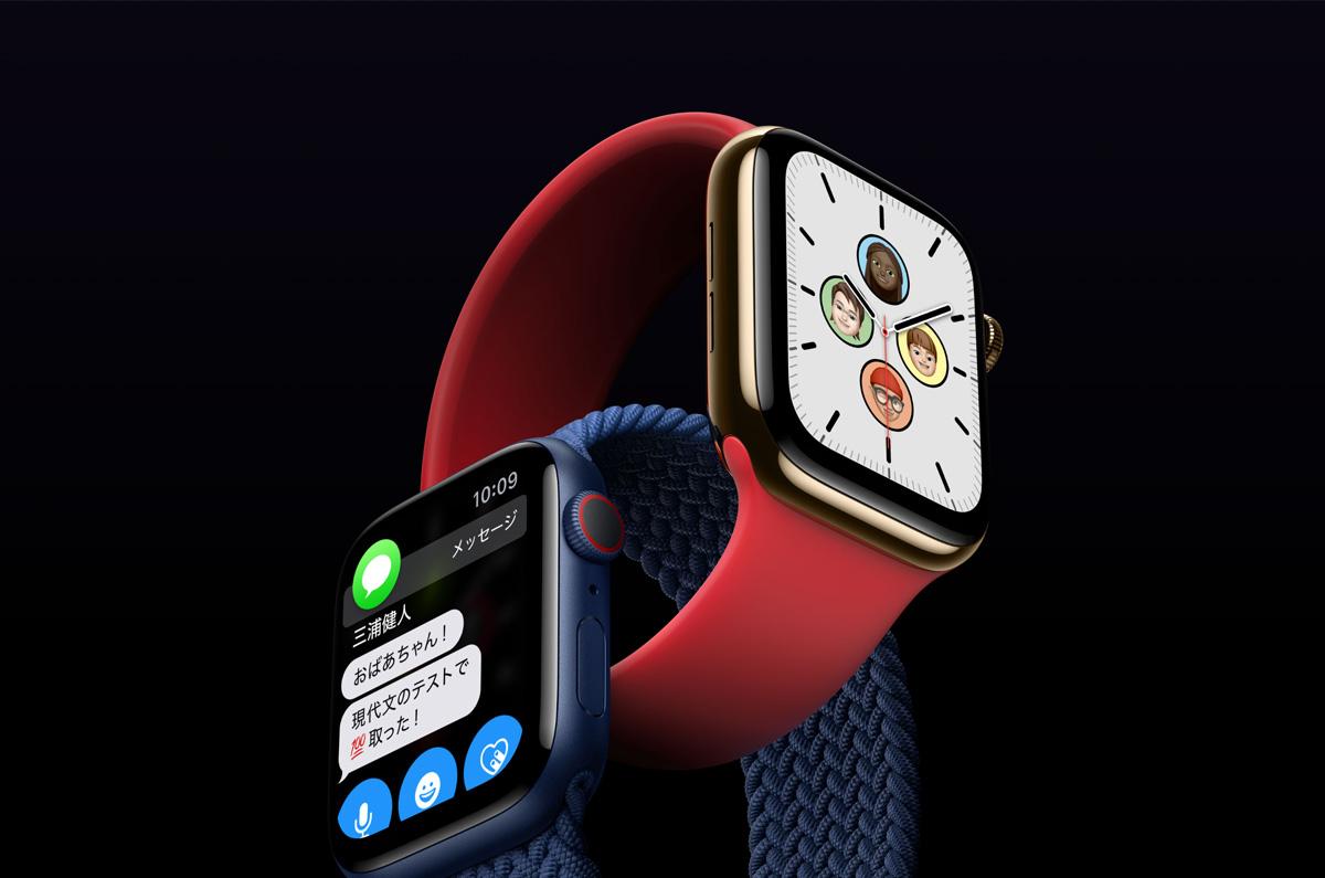Apple Watch、タフモデルの登場で耐衝撃性能が追加か「早ければ、今年2021年後半」