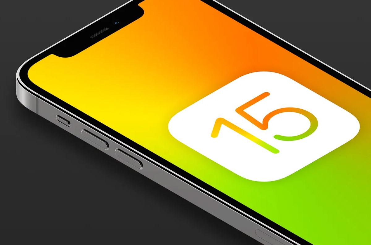 WWDC 2021は「iOS 15とmacOS 12の発表」がメインか