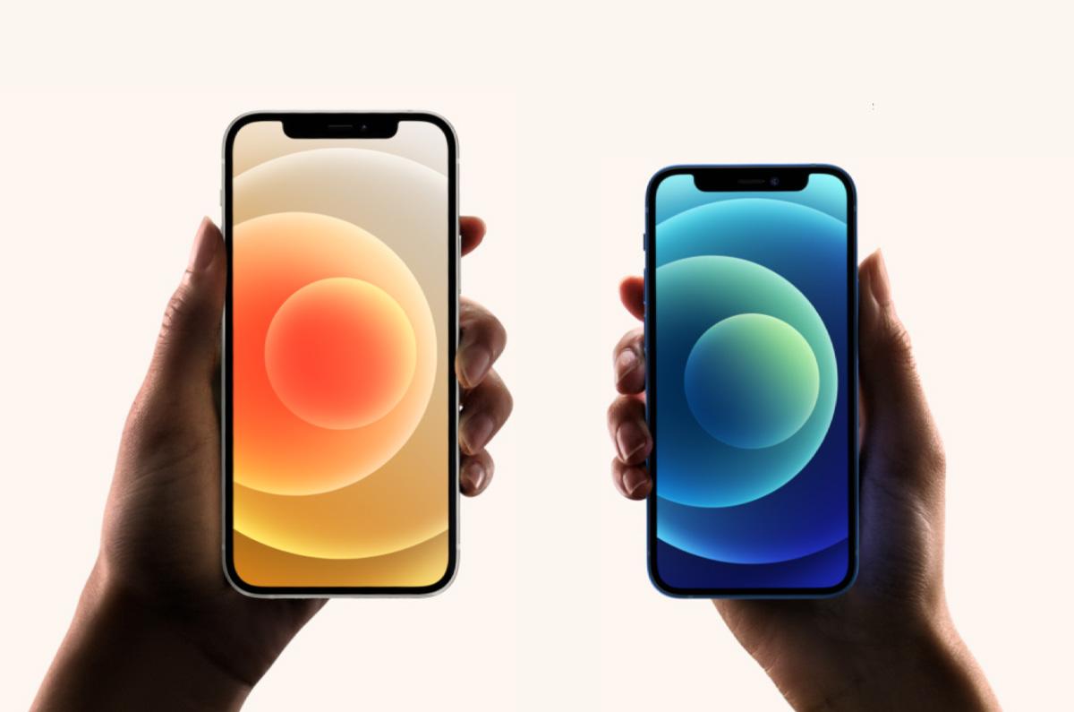 Apple、2021年モデルのiPhone 13など「市場大混乱につき、発売予定が遅延の可能性」