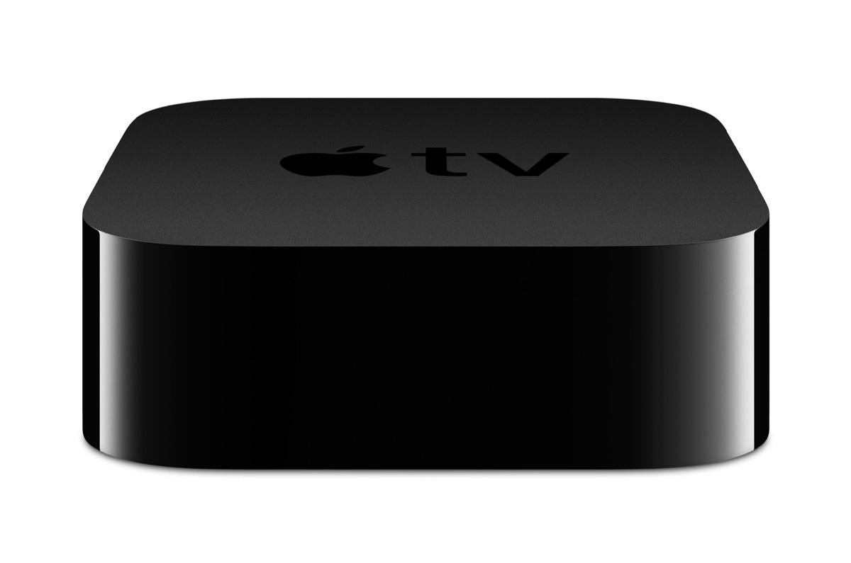 次期Apple TVはゲームに特化か「4K、120Hzのコードが見つかる」/ 120Hzを堪能するために注意すべき点