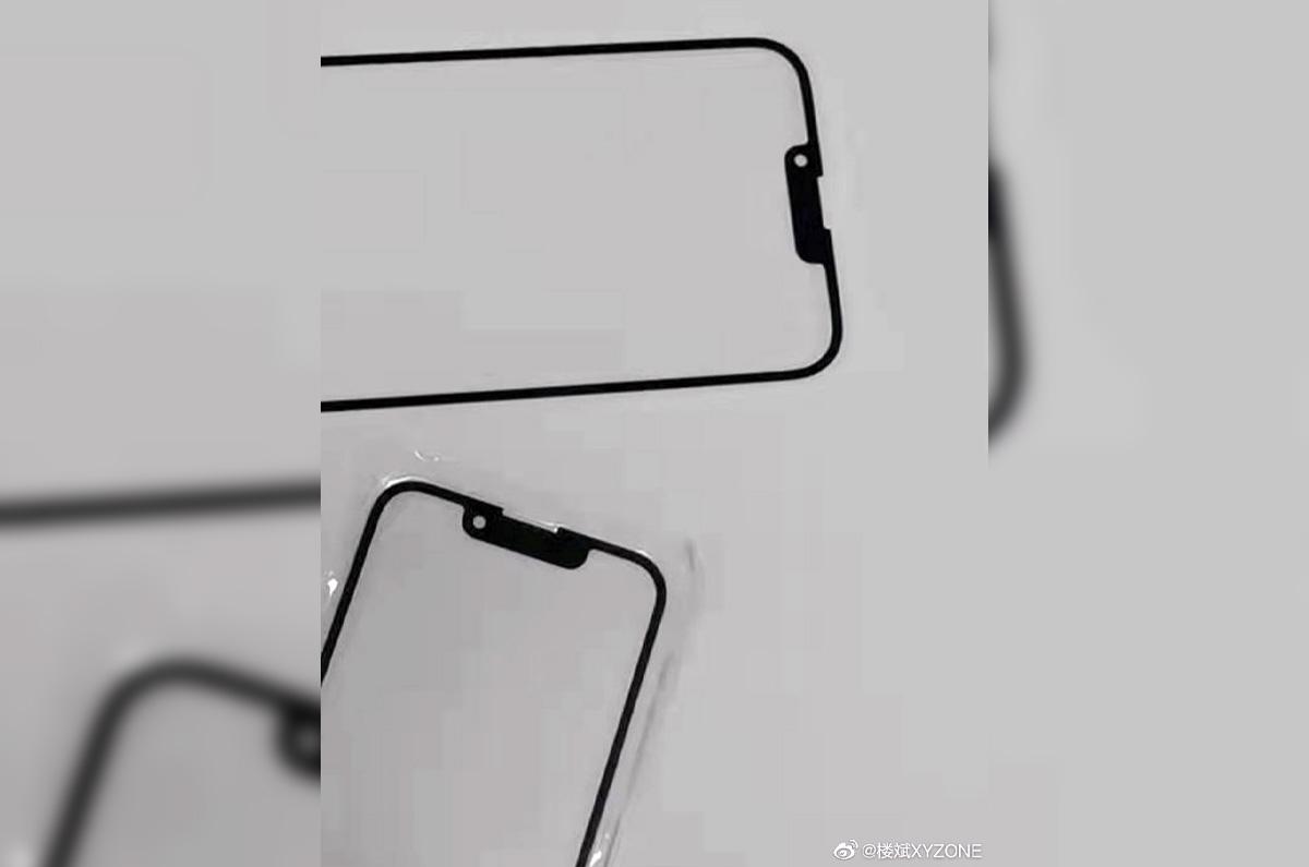 どうやらiPhone 13は、ノッチサイズの小型化が濃厚「著名なリーカーが情報を共有」