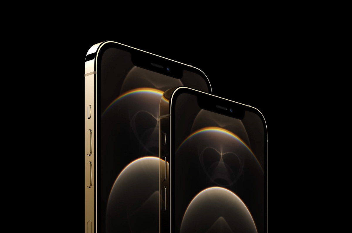 ディスプレイアナリスト、iPhone 13 Proは120HzでProMotion採用