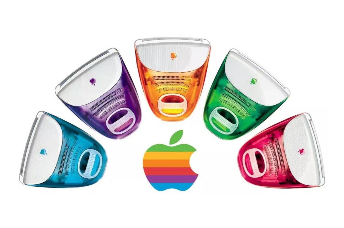 新しいiMac 21.5、Appleシリコン搭載で4月に発表か「カラフルなラインナップかも」