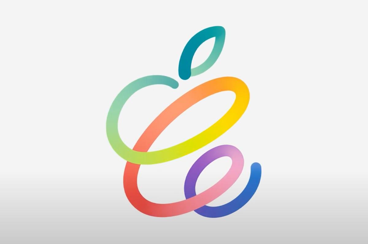 AppleがSpring Loadedイベントで「発表したデバイス」一覧 / Appleの動画一覧