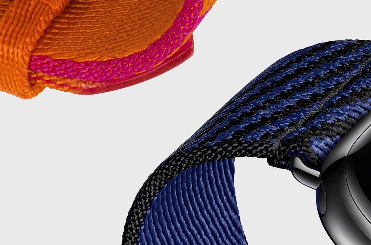 Hermèsジャンピングシンプルトゥールストラップ