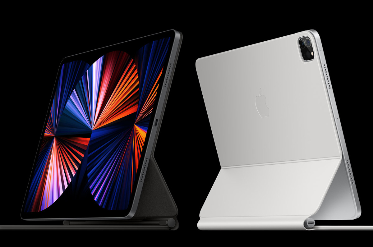 2021年モデルiPad Pro、修理費でM1 Mac miniが購入できそう「無保証の場合85,580円」