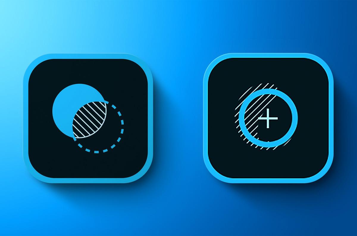 Adobe、Photoshop MixとPhotoshop Fixの提供終了「アプリ乗り換えを推進」
