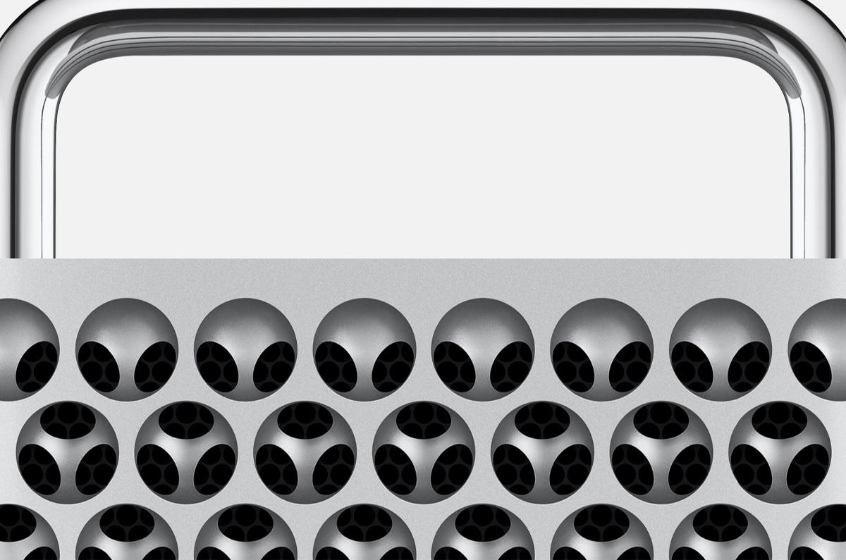 Appleは2022年にAppleシリコンへ完全移行「MacBook Air、最後にMac Proが登場の可能性」