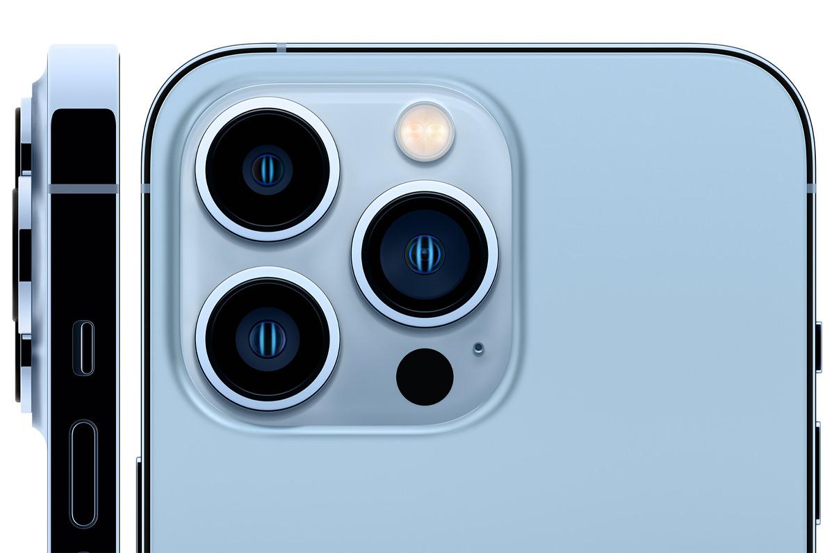 iPhone 13、iPad mini 6など、復元するとウィジェットが元に戻る問題