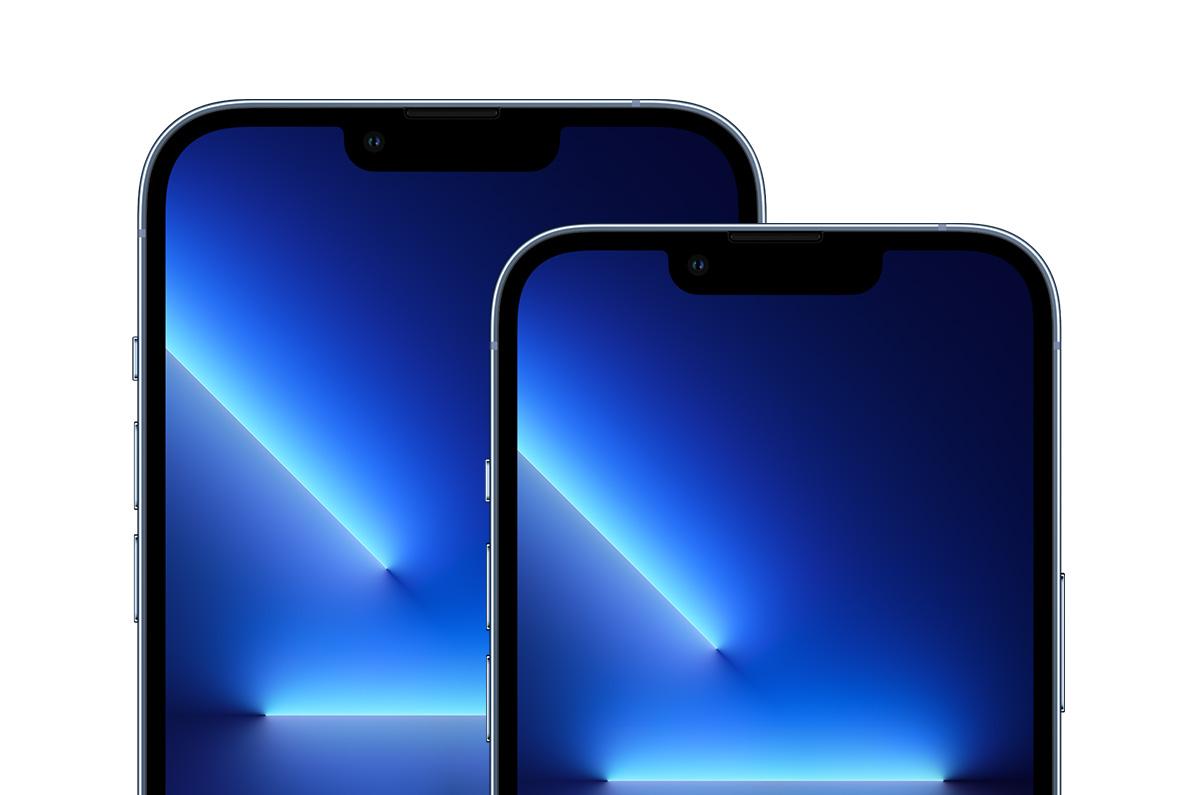 iPhone 13、そろそろAppleCareの加入を考えるべきか「非純正ディスプレイでも警告文、Face IDが使用不能に」